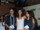 "Launch of Sonal Kalras ""a calmer you"""