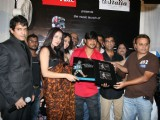 Madholal Keep Walking Music Album at Del Italia, Mumbai