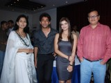"SAB TV's ""Malegaon Ka Chintu"" Bash at Mainland China"