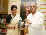 Potli Wale Baba book launch at Crossword, Kemps Corner