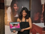 Priyanka's official website wwwiampriyankachopracom launch at Yashraj