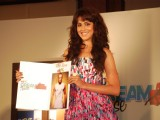 Genelia at Ebay Dream Home at Taj Land's End
