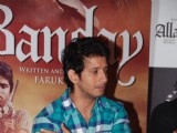 Film launch of Allah Ke Bandey at Cinemax