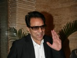 Dharmendra launches Swing music label