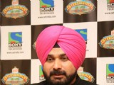Celebs on the sets of Entertainment Ke Liye Kuch Bhi Karega
