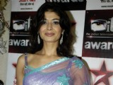 The Indian Television Academy Awards, in Mumbai