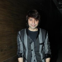 Maradona Rebello at Success party of Dunno Y... Winning Viewers Choice Award | Dunno Y Na Jaane Kyun... Event Photo Gallery