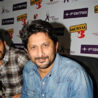 Golmaal 3 cast celebrate success of their film with underprivileged kids on Children's Day at FAME Cinemas in Andheri, Mumbai | Golmaal 3 Event Photo Gallery