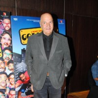 Prem Chopra at Golmaal 3 success bash at Hyatt Regency | Golmaal 3 Event Photo Gallery