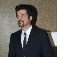 Anil Kapoor promote No Problem at Goregaon | No Problem Event Photo Gallery