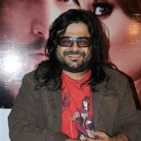 Pritam Chakraborty in Dil To Baccha Hai Ji music launch at Cinemax | Dil Toh Baccha Hai Ji Event Photo Gallery