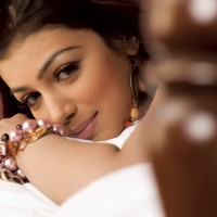 Beautiful Ayesha Takia | Salaam-e-ishq Photo Gallery
