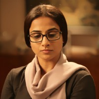 Vidya Balan in the movie No One Killed Jessica | No One Killed Jessica Photo Gallery