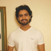 Rohit Purohit as Suraj on Zee Tv's Sanskaar Laxmi