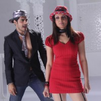 Deepshika and Keshav in the movie Yeh Dooriyan | Yeh Dooriyan Photo Gallery