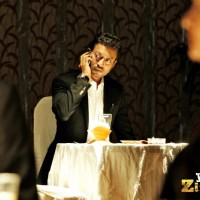 Irrfan Khan in the movie Yeh Saali Zindagi | Yeh Saali Zindagi Photo Gallery