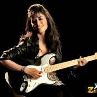 Chitrangda Singh in the movie Yeh Saali Zindagi | Yeh Saali Zindagi Photo Gallery