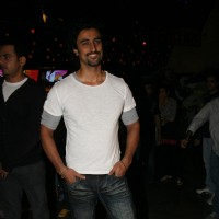 Kunal Kapoor at 'Rang De Basanti' team celebrates its 5th year with special screening | Rang De Basanti Event Photo Gallery