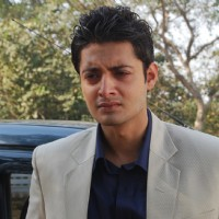 Still image of Siddharth