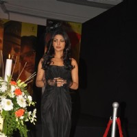Priyanka Chopra at '7 Khoon Maaf' Press Conference | 7 Khoon Maaf Event Photo Gallery