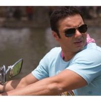 Sohail Khan looking hot | Heroes Photo Gallery