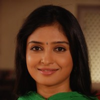 Avani - Shweta Munshi plays the lead role in Maayke Se Bandhi...Dor