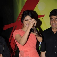 Priyanka at 7 Khoon Maaf promotional event at Enigma. . | 7 Khoon Maaf Event Photo Gallery