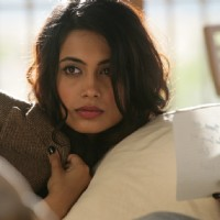 Still image of Sarah Jane Dias as Maya | Game(2011) Photo Gallery