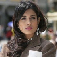 Sarah Jane Dias as Maya in the movie Game(2011) | Game(2011) Photo Gallery
