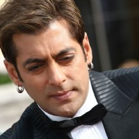 Dashing Salman Khan | Yuvvraaj Photo Gallery