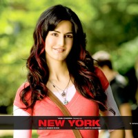 Gorgeous Katrina Kaif | New York Photo Gallery