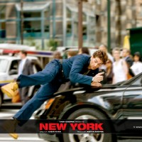 Neil Nitin Mukesh saving himself | New York Photo Gallery