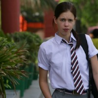 Still of Kalki Koechlin | Dev D Photo Gallery
