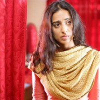 Sad Mahie Gill | Dev D Photo Gallery