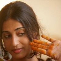 Still of Mahie Gill from the movie Dev D | Dev D Photo Gallery