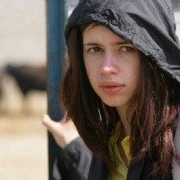 Still of Kalki Koechlin in Dev D