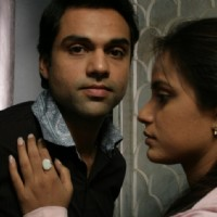 Abhay and Neetu in Oye Lucky! Lucky Oye! | Oye Lucky! Lucky Oye! Photo Gallery