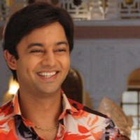 Anuj Thakur as Jai