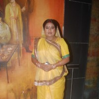 Vibha Chhibber at Zee launches Mrs Kaushik serial at Mainland China