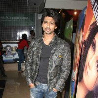 Nikhil Dwivedi at Premiere of the Movie Always Kabhi Kabhi at PVR, Juhu | Always Kabhi Kabhi Event Photo Gallery