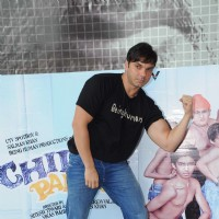 Sohail Khan at Premiere of movie 'Chillar Party' at PVR | Chillar Party Event Photo Gallery
