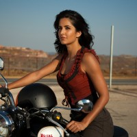 Katrina in movie Zindagi Na Milegi Dobara | Zindagi Na Milegi Dobara Photo Gallery