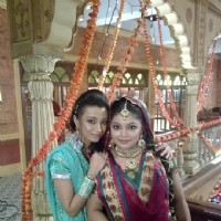 On the sets of Preeto