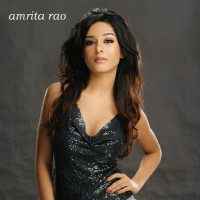 Amrita Rao Latest Pictures 2