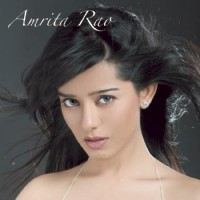 Amrita Rao Latest Pictures 4