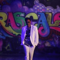Ajay Devgn in the movie Rascals | Rascals Photo Gallery