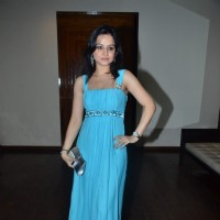 Muskaan Mihani at Munisha Khatwani birthday party was a rocking affair