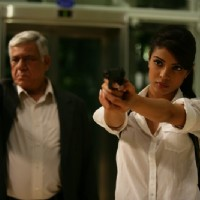 Priyanka Chopra in Don 2 | Don 2 Photo Gallery