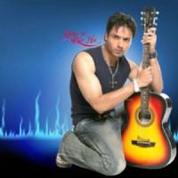 Iqbal Khan in Kaisa yeh pyar hai