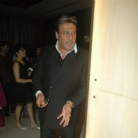 Jackie Shroff at Life's Good music launch at Novotel | Life's Good Event Photo Gallery